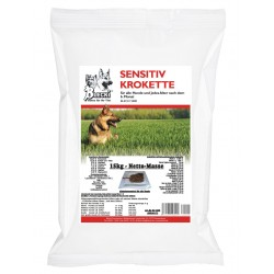 Blecki SE80 Sensitive Krokette