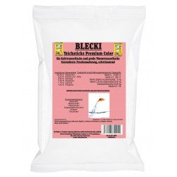 Blecki-Premium-Sticks color